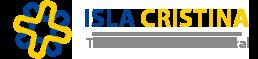 Isla Cristina.com