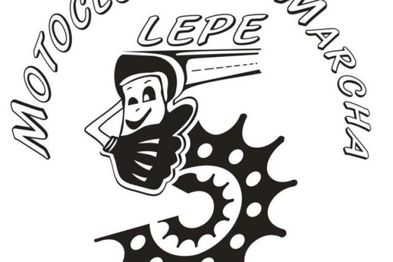 Nueva Asociación Motera de Lepe «Motoclub la 5ª Marcha»