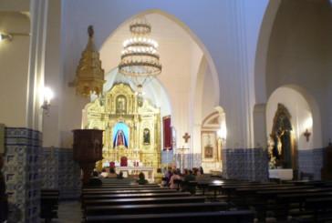 Cada parroquia planificará las comuniones