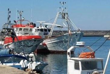 La Junta «subvenciona la mejora del puerto de Isla Cristina»