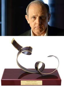 Emilio Gutiérrez Caba en 10 películas / Islantilla Cinefórum