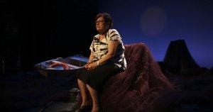 Docufórum, el documental como protagonista del Festival Internacional de Cine Bajo la Luna
