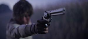 """""""La sangre del gallo"""", noveno largometraje a Concurso en Islantilla Cinefórum"""