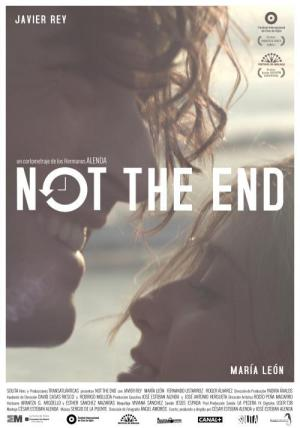 Not The End
