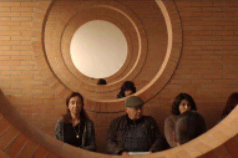 """""""Todo saldrá bien"""", penúltimo largometraje a Concurso en Islantilla Cinefórum"""