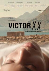 Victor XX