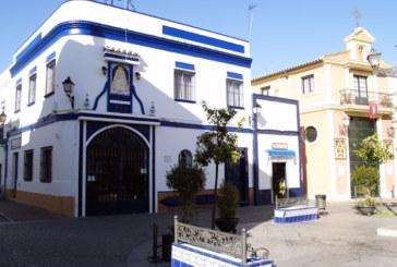 Celebrada la sabatina de la Hermandad del Rocío de Isla Cristina