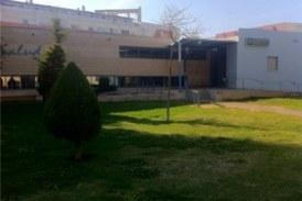 La Junta refuerza la plantilla del centro sanitario de Isla Cristina para el verano