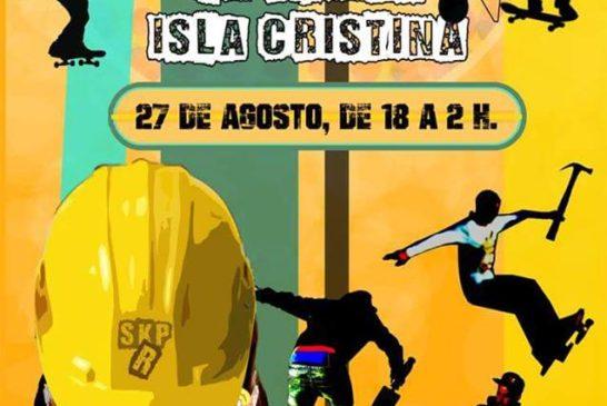 campeonato-isla-cristina-agosto