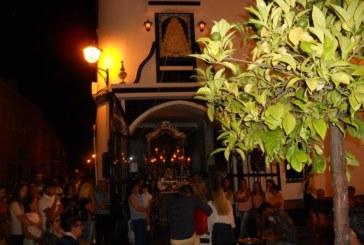 El grupo «Duende y Compás» Cantará la Salve Rociera de Isla Cristina
