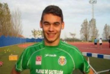Huelva con 7 atletas al Campeonato de Andalucía de 10.000 y Reunión Andaluza de Fondo