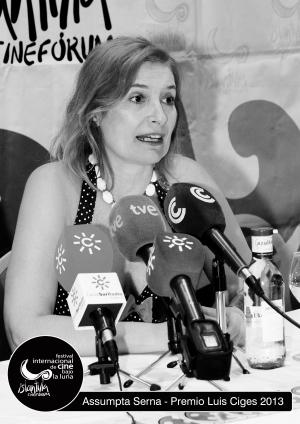 assumpta-serna-premio-luis-ciges-2013-bnf