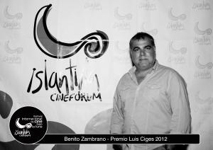 benito-zambrano-premio-luis-ciges-2012-bnf
