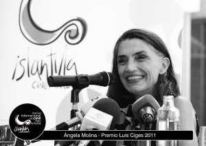 angela-molina-premio-luis-ciges-2011-bnf