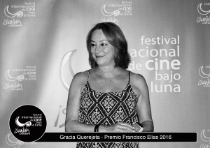 gracia-querejeta-premio-francisco-elias-2016-bnf