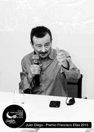 juan-diego-premio-francisco-elias-2015-bnf