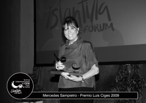 mercedes-sampietro-premio-luis-ciges-2009-bnf
