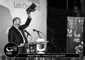 miguel-rellan-premio-luis-ciges-2010-bnf