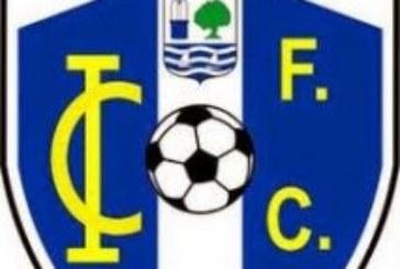 La RFEF resuelve sobre las competiciones de fútbol no profesional sin descensos