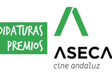 El Festival de Islantilla nominado a los Premios ASECAN