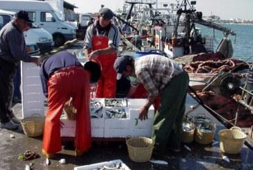 Isla Cristina acogerá el martes el encuentro ibérico de la sardina