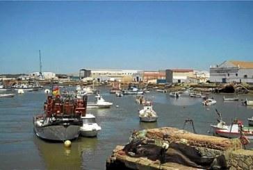 Fomento instalará depuradora de moluscos en el puerto de Isla Cristina