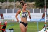 Laura García-Caro favorita al oro del Campeonato de Andalucía de Marcha en Ruta
