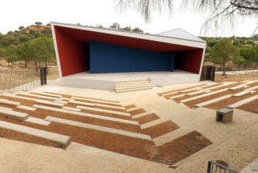 Presentación de la Programación Cultural del Parque 'El Camaleón' de Islantilla