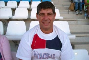Silva y Caro por Huelva en el Nacional Máster
