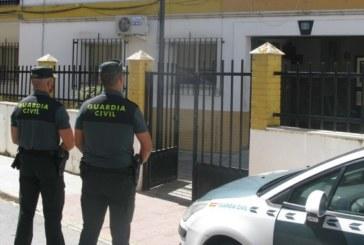 Catorce detenidos por tráfico de drogas en Isla Cristina