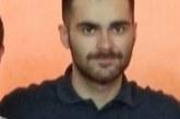 El ajedrecista isleño Jairo Samuel, elegido como árbitro para  el Campeonato de España