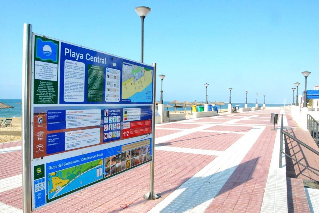 Divididos sobre uso de sus playas para el deporte