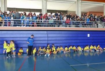 Apretada agenda fin de semana para los equipos del C.B. Isla Cristina