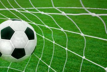 En marcha las canteras futboleras isleñas