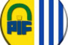 Mociones presentadas por el PIF para el pleno de este mes de marzo