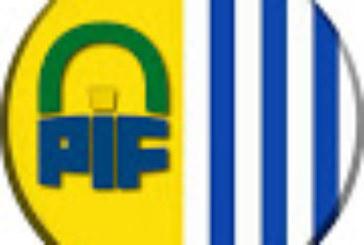 Nota de prensa del PIF – Consideraciones tras el Plan de Contingencia presentado por el Ayuntamiento de Isla Cristina