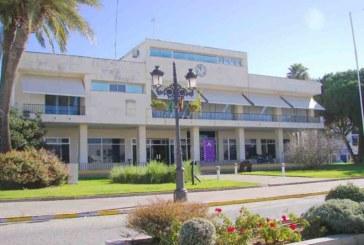 Comunicado de prensa Ayuntamiento de Isla Cristina