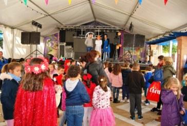 Bases del Concurso de Disfraces Carnaval de Isla Cristina 2019
