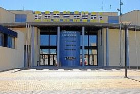 Orden de actuación de la fase preliminar del LII Concurso de Agrupaciones del Carnaval de Isla Cristina