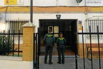 Detenido por robar televisores de última generación en un hotel de Isla Cristina