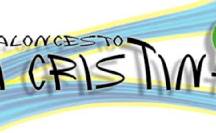 La Fiesta del Baloncesto este fin de semana en Isla Cristina