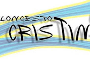 A por la victoria el Minibasket y los Juniors del C.B. Isla Cristina