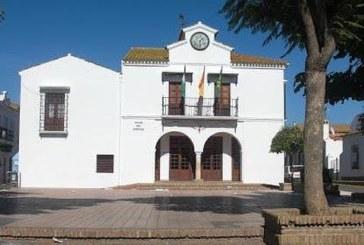 La Redondela, beneficiaria del programa de ayudas de la Diputación