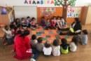 El ayuntamiento de Isla Cristina y los directores y directoras solicitan el cierre temporal de todos los centros escolares de la localidad