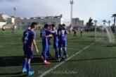 La UD Punta del Caimán volverá a disfrutar del fútbol