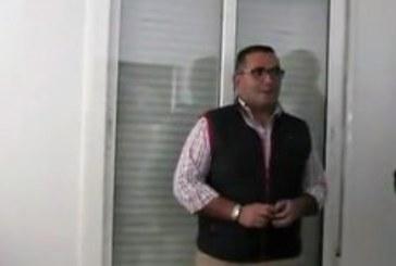 Archivada causa prevaricación y fraude contra alcalde La Redondela