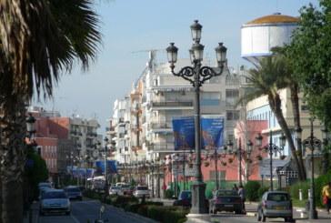 Isla Cristina tendrá wifi gratis pagado por la Unión Europea