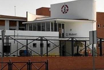 Unos 6.200 menores de cero a tres años inician el curso en las escuelas infantiles y centros adheridos de Huelva