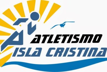 Agenda fin de semana Club Atletismo Isla Cristina