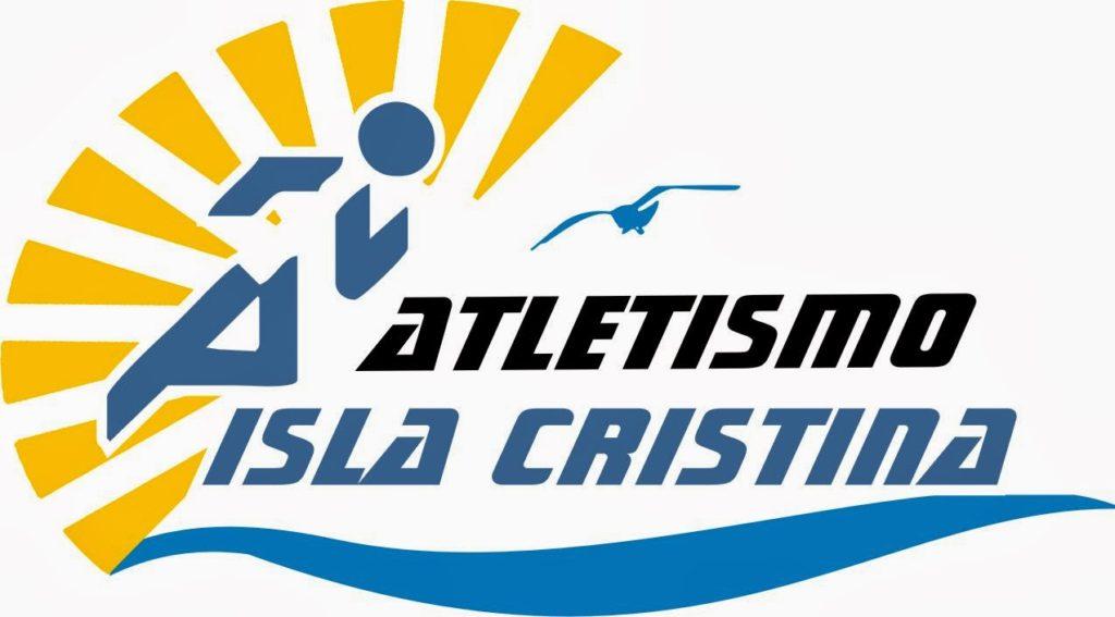 Marina Fábregas en el Campeonato de Andalucía de Lanzamientos Largos